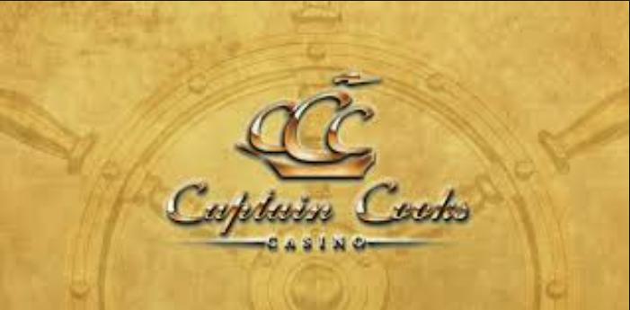 captain cook casino betrug